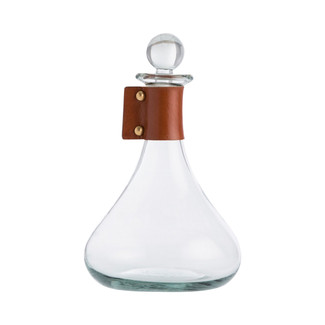 Thurman Small Decanter