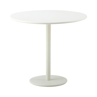 Go Cafe Table