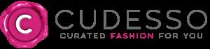 CUDESSO, LLC.