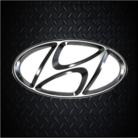 hyundai.checkerplate.edit.1.jpg