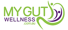 My Gut Wellness Coupons