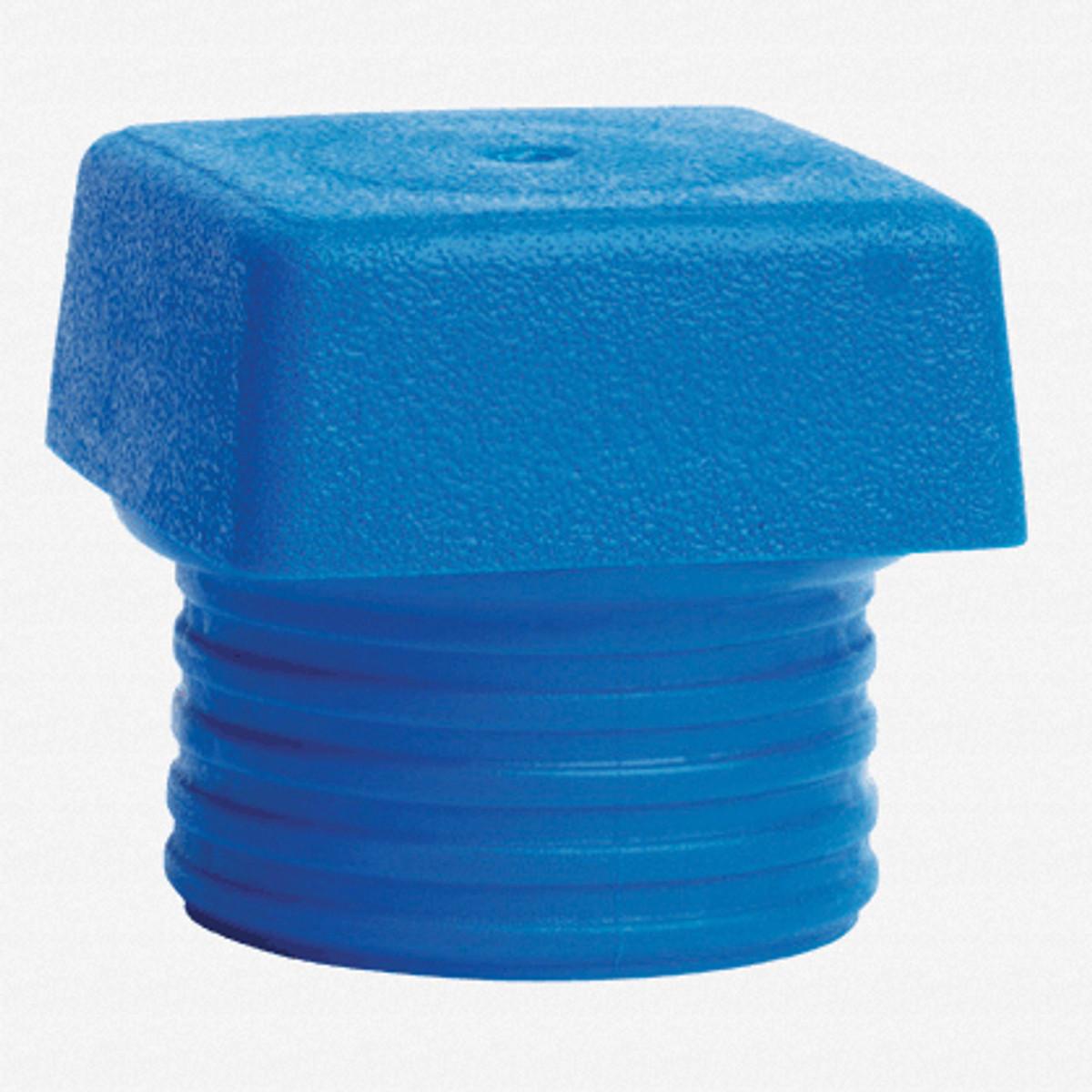 Wiha 83346 40mm Soft Square Face Split Head Mallet - KC Tool