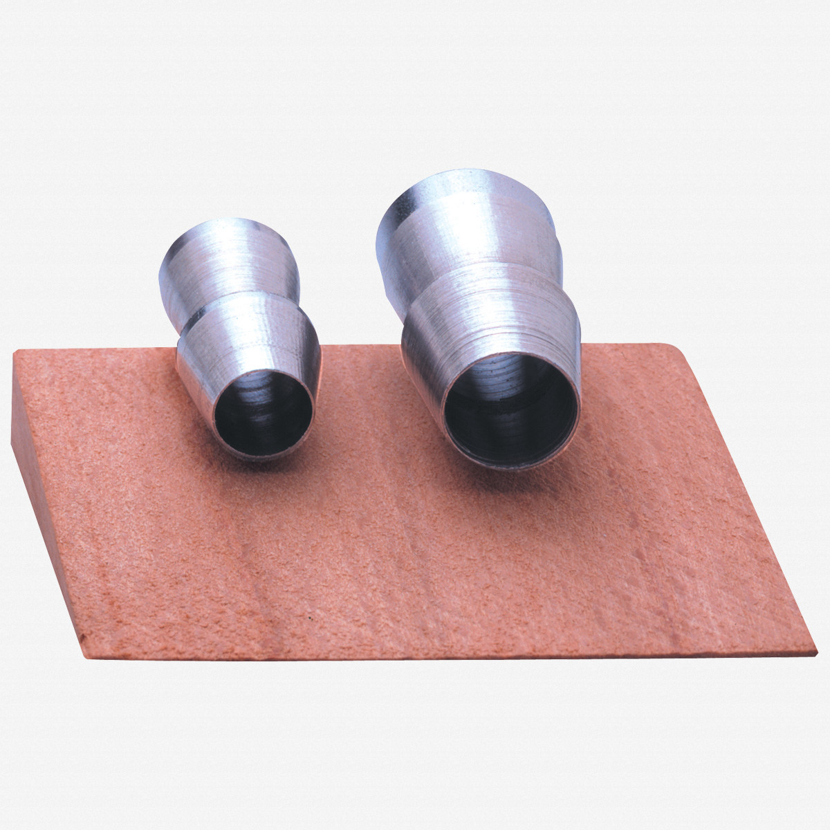 Ox Head OX E-123-0100 Fitting set for axes 3 pieces - KC Tool