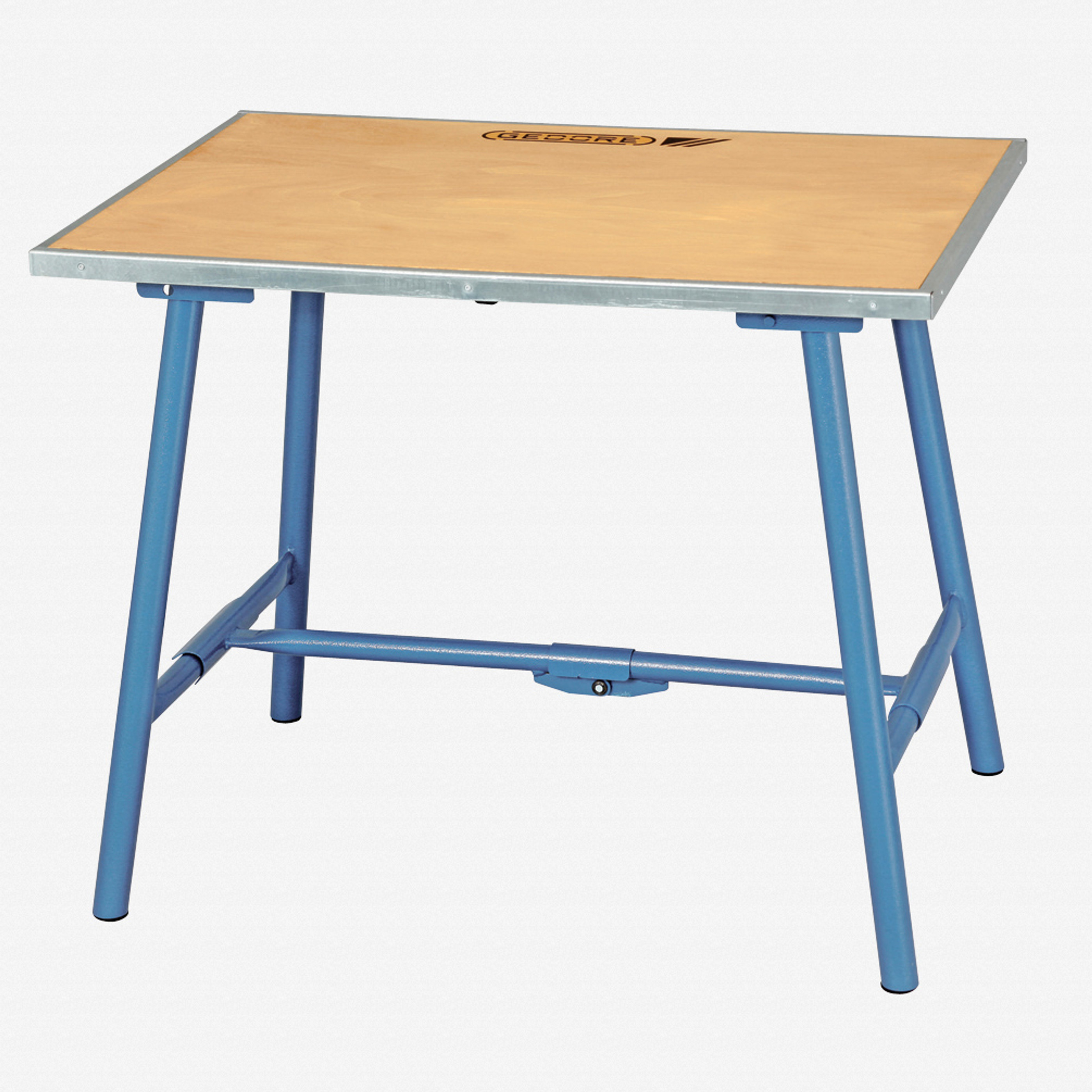 Gedore B 1525 Folding Workbench