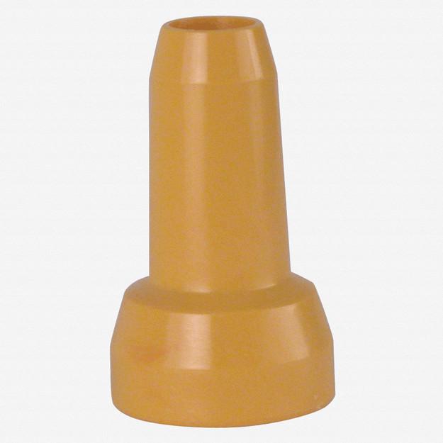 "Wiha 34002 1/2"" Straight Nozzle"