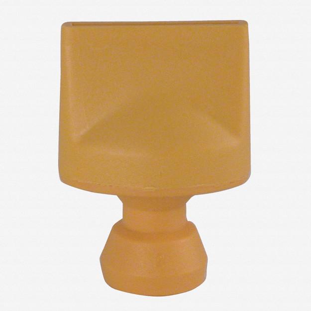 Wiha 34004 Straight Flat Nozzle - 30mm