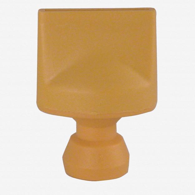 Wiha 34410 Straight Flat Nozzle