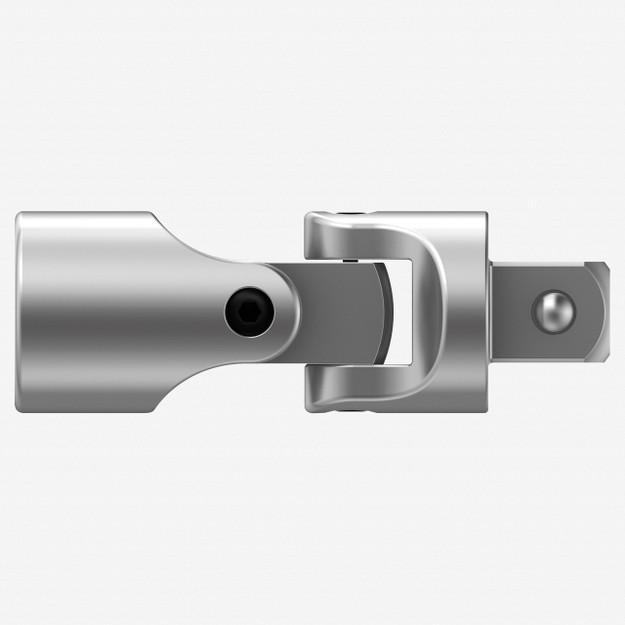 "Wera 003528 Zyklop Universal Joint 1/4"" Drive"