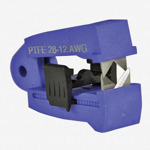 "Wiha 44213 Replaceable VBC or PTFE Cassette, ""V"" Blade"