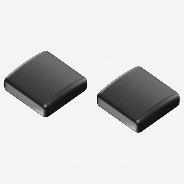 Wera 003697 KOLOSS Pad Set (2 Pack)