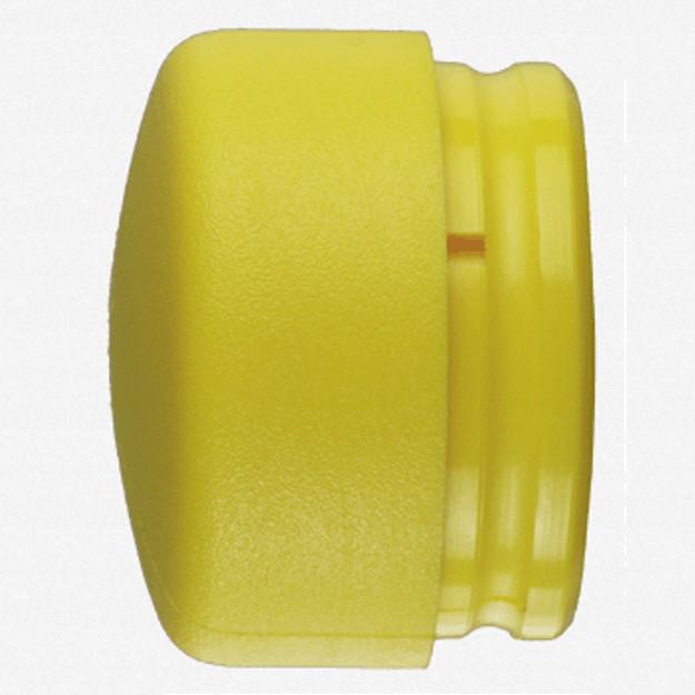 """Wiha 80208 1.8"""" Hammer Replacement Face - KC Tool"""