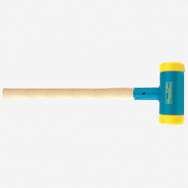 Wiha 80299 15.1 lbs Dead Blow Sledge Hammer - KC Tool