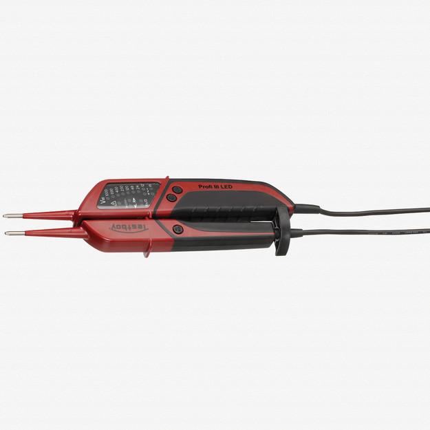 Gedore V 4616 Voltage tester 1000 V