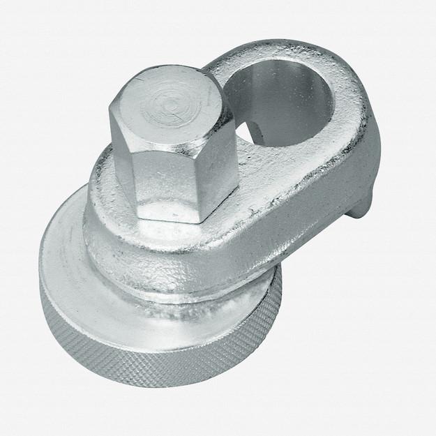 Gedore 1.28/2 Stud extractor 8-19 mm