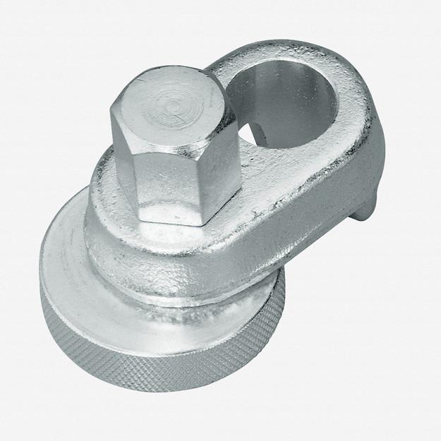 Gedore 1.28/3 Stud extractor 19-25 mm