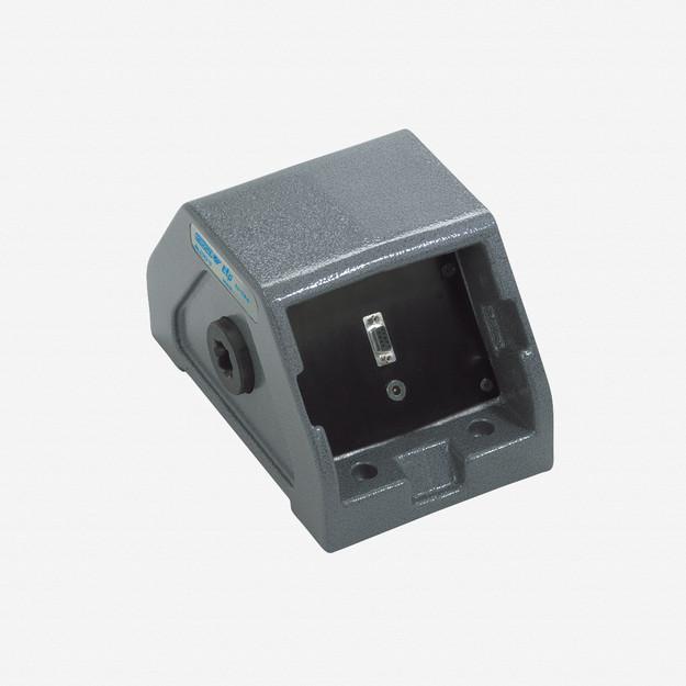 "Gedore ETPG 500 Basic housing 20-500 Nm, 3/4"""