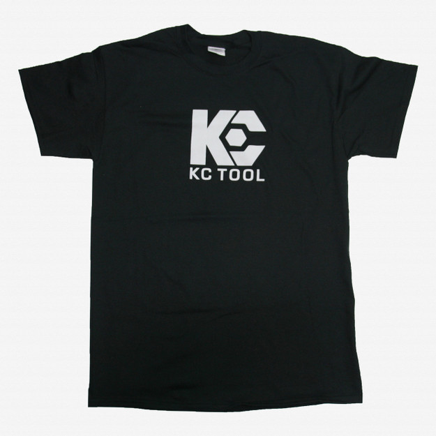 KC Tool Shirt, short sleeve - KC Tool