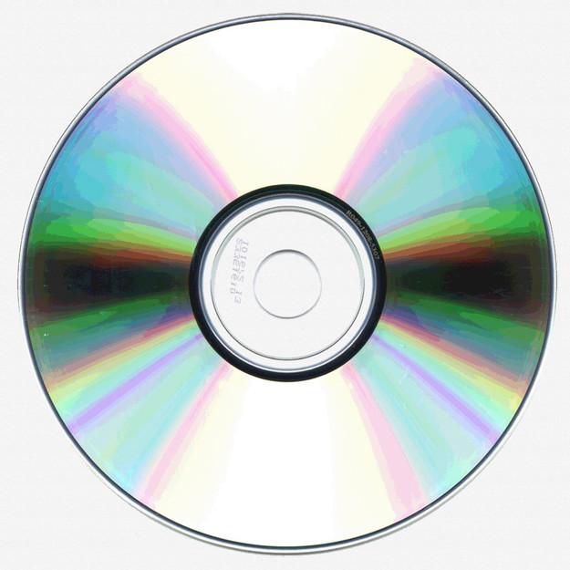 FREE! Wiha Complete Catalog Set on CD - KC Tool