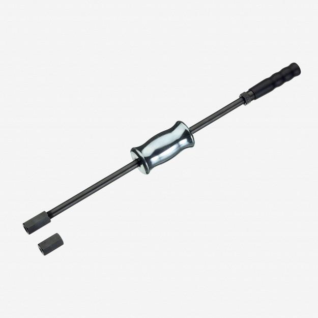 Gedore 1.35/2 Sliding hammer 400 mm, 1.7 kg