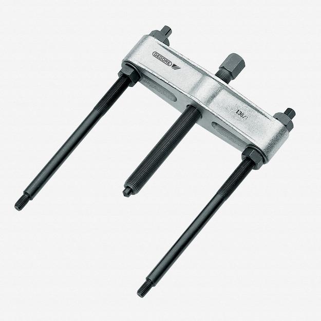 Gedore 1.38/5 Separator puller 140-440 mm