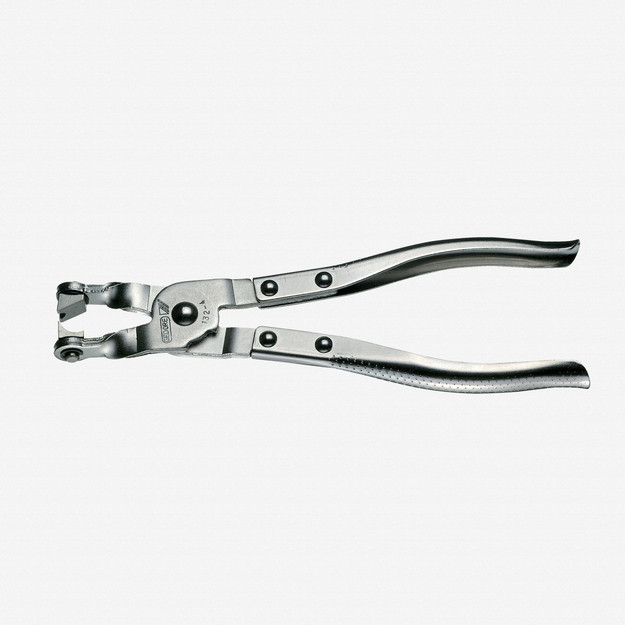 Gedore 132-4 Hose clamp pliers for CLIC hose clamps