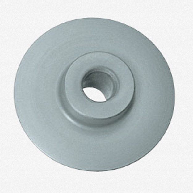 Gedore 230411 Cutting wheel for stainless steel 20x4.8x5.1 mm