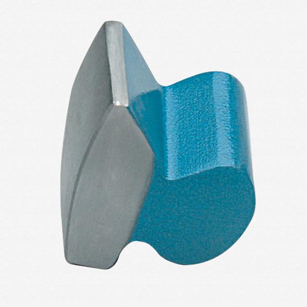 Gedore 252 Planishing hand anvil 72x55x63 mm