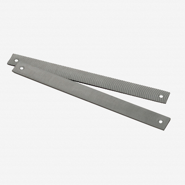 """Gedore 269 F 12 Flexible milled file blade 12"""""""