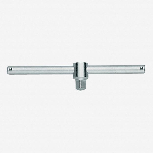 "Gedore 3087 Sliding T bar 3/8"" - KC Tool"
