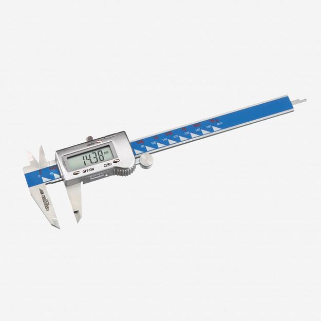Gedore 711 Digital measuring caliper