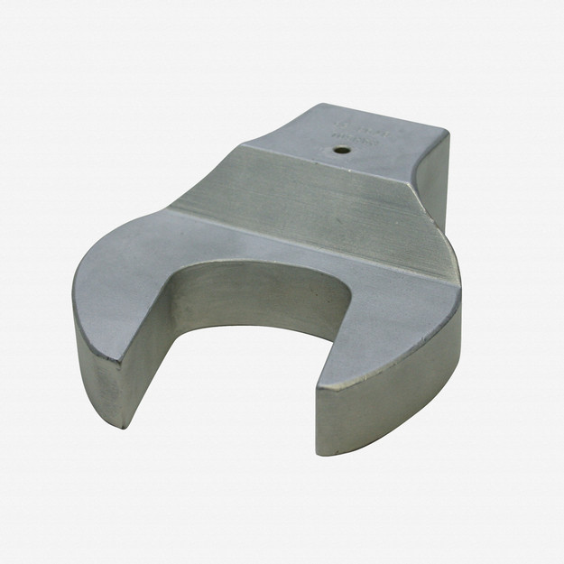 Gedore 8798-46 Open end fitting 28 Z, 46 mm
