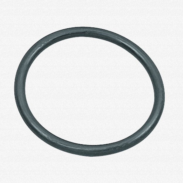 Gedore KB 6470 Safety ring d 114 mm