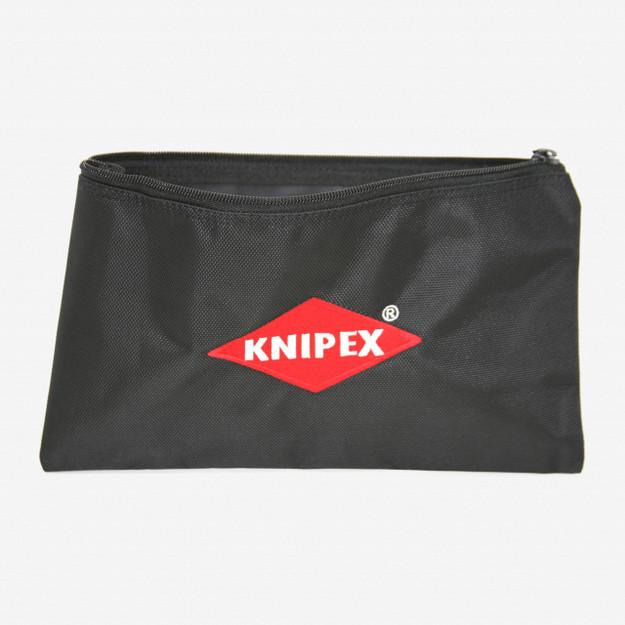 Knipex 9K-00-90-11-US Keeper