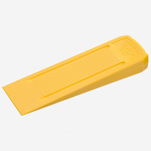 Ox Head OX 31-0300 Plastic felling wedge, Alaska type