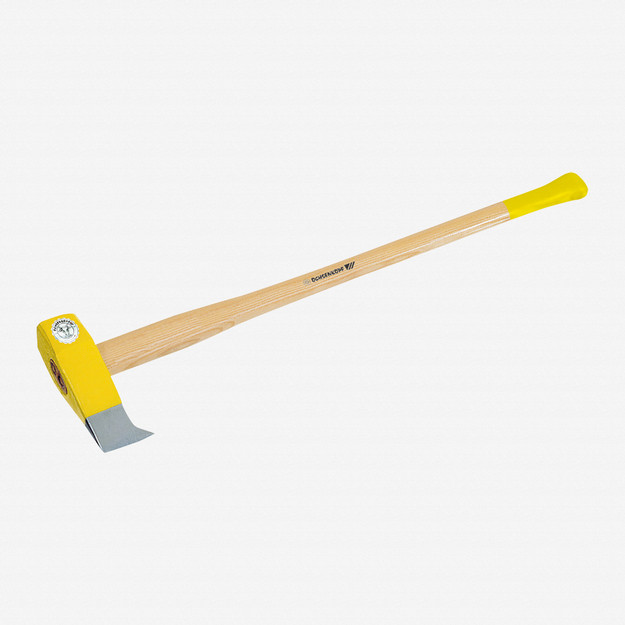 Ox Head OX 35 H-3009 Splitting hammer professional with hickory handle