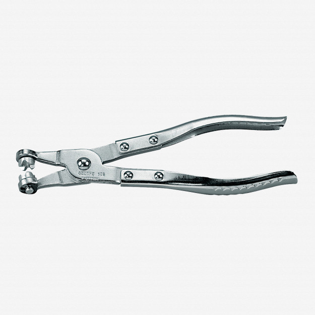 Gedore 132 Hose clamp pliers 220 mm