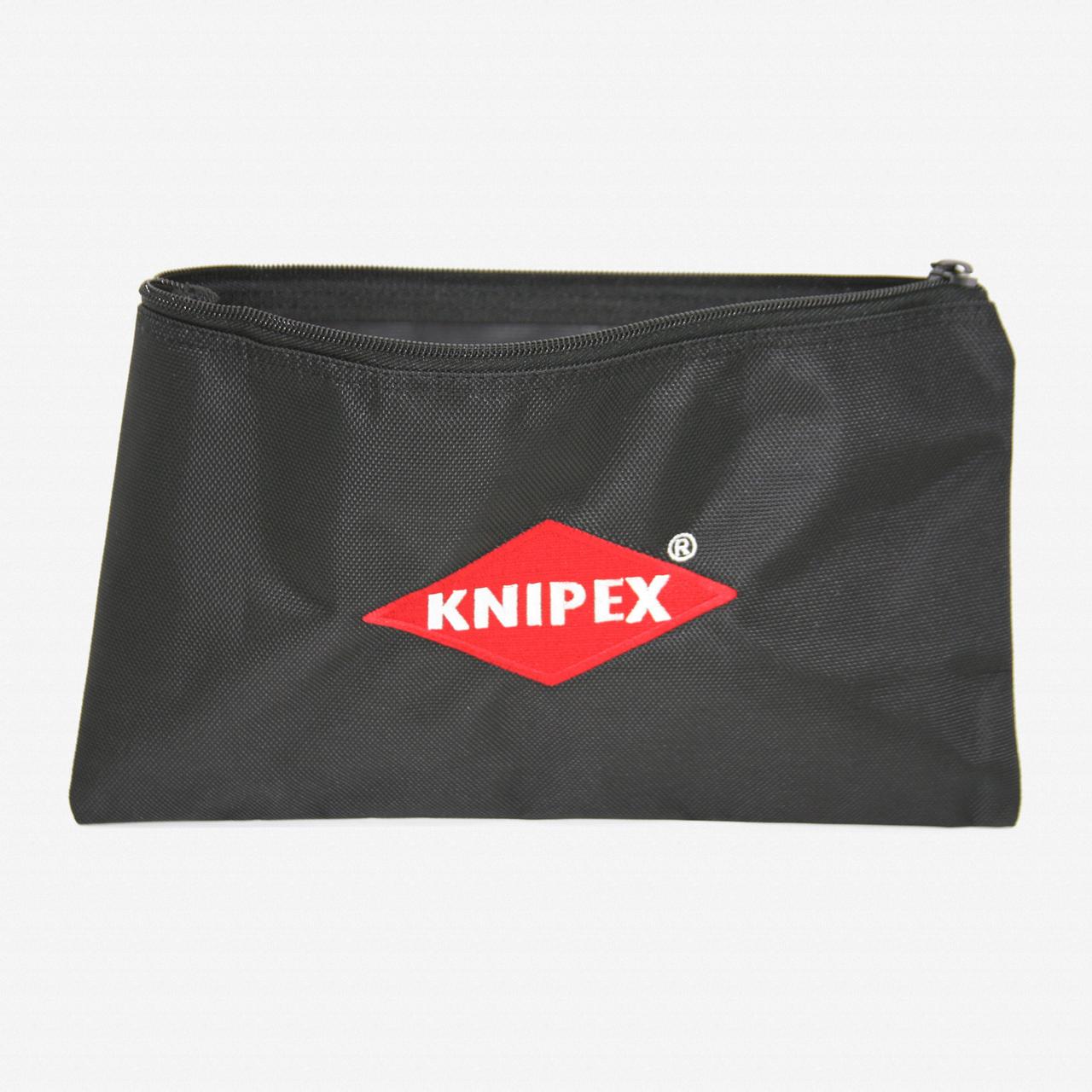 Knipex ...