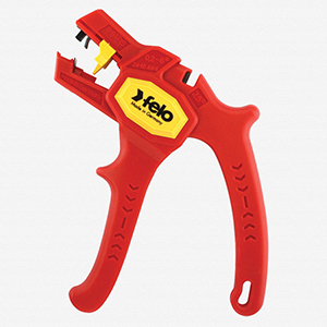 Felo Wire Stripping Tools