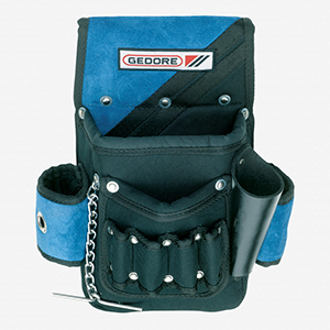 Gedore Storage & Organization