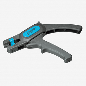 Gedore Wire Stripping Tools