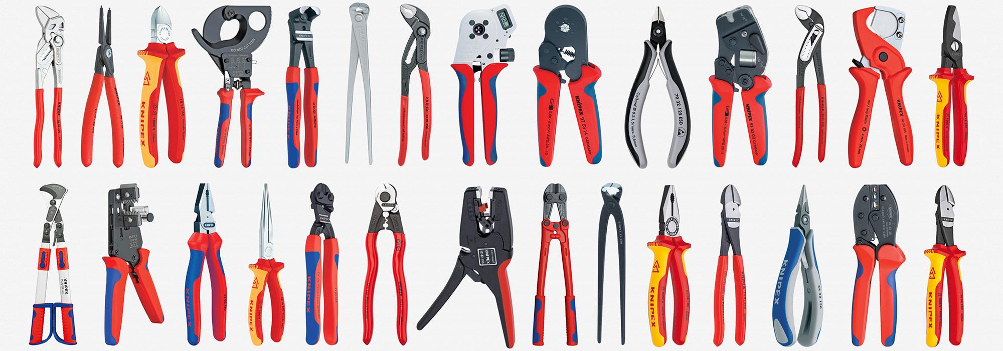 knipex tools knipex pliers kc tool