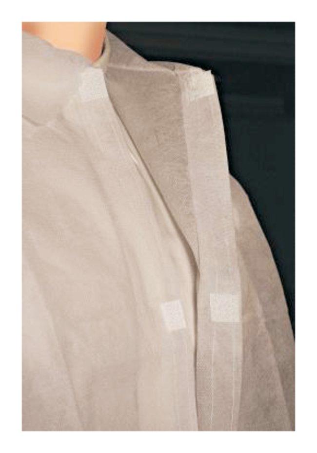 7x-disposable-lab-coat.jpg