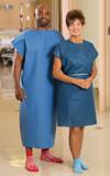 Patient Gown - Universal