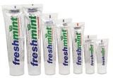 Freshmint® Clear Gel Toothpaste - 4.6 oz