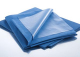 Flexdrape® Patient Drape - Fluid Barrier
