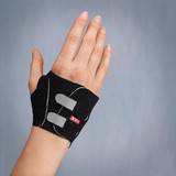 3 Point Products Carpal Lift(TM) Np