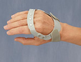 3 Point Products Polycentric Hinged Ulnar Deviation(TM) Arthritis Splints