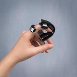 3 Point Products Step Down(TM) Finger Splints