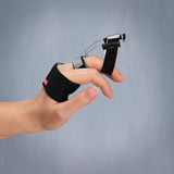 3 Point Products Step Up(TM) Finger Splints
