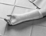 3M(TM) Primacast(TM) Unpadded Splints